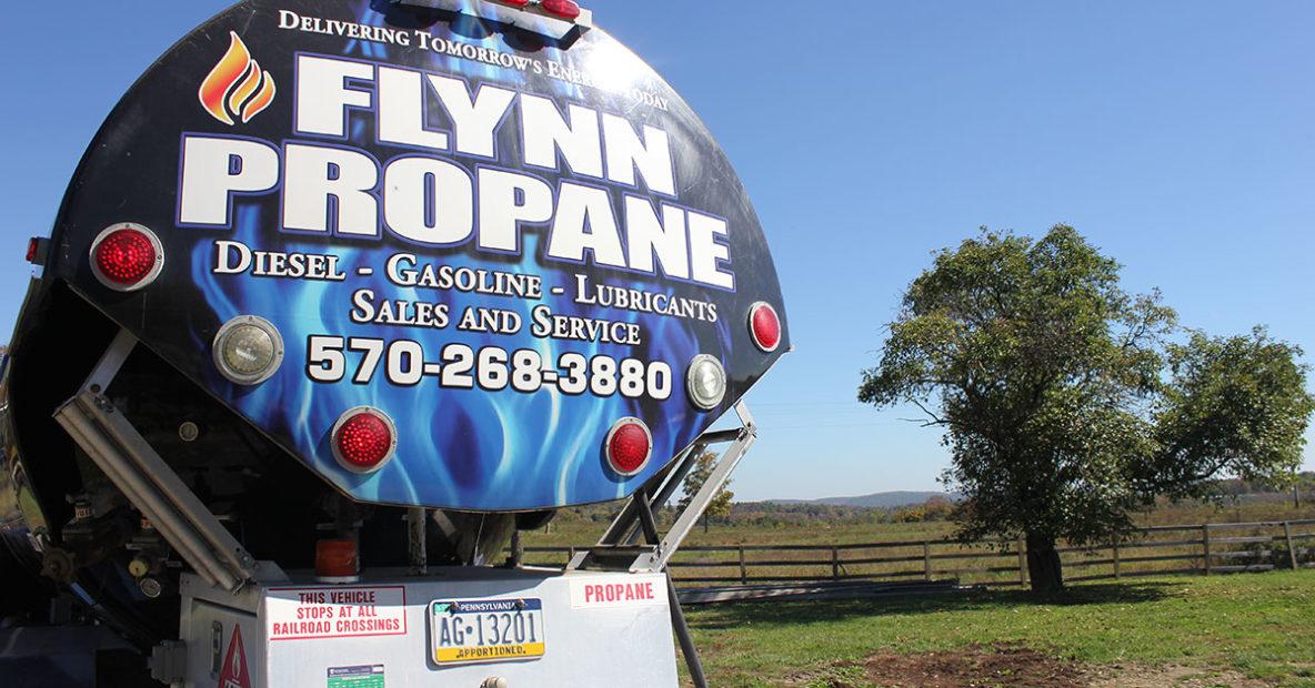 What Is Propane >> Propane Explained Flynn Energy Propane